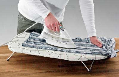 Гладильная доска Ikea Элль 202.428.90