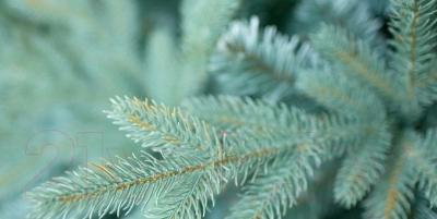 Ель искусственная Green Trees Россо Премиум (2.4м)