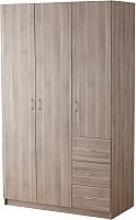 Шкаф Ikea Тодален 202.881.33 -