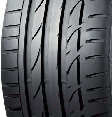 Летняя шина Bridgestone Potenza S001 245/45R19 98Y