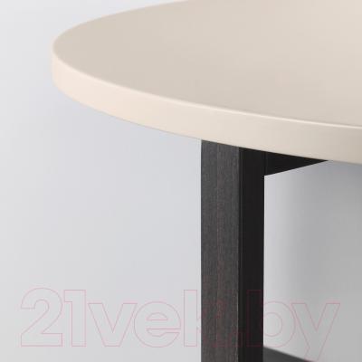 Журнальный столик Ikea Риссна 202.972.41