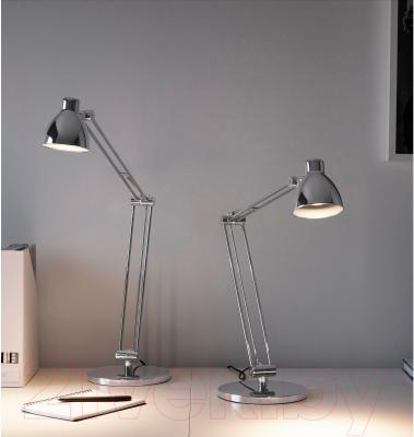 Лампа Ikea Антифони 203.047.36