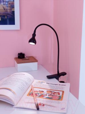 Лампа Ikea Яншо 203.156.45