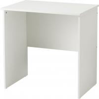 Письменный стол Ikea Маррен 203.438.94 (белый) -
