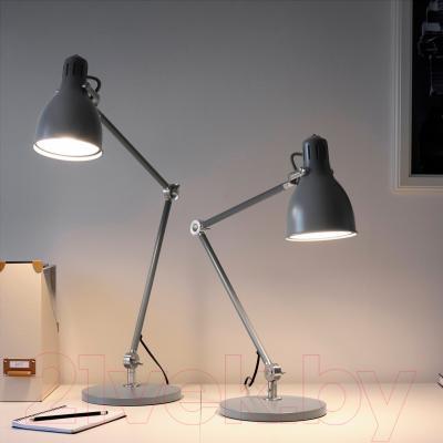 Лампа Ikea Арёд 301.477.84