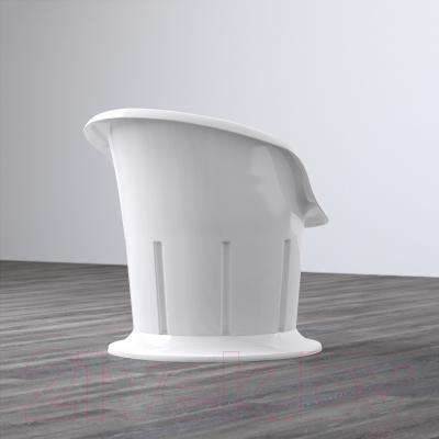 Кресло Ikea Попторп 302.249.04