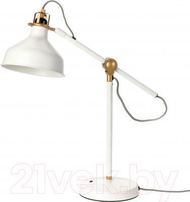 Лампа Ikea Ранарп 302.313.15