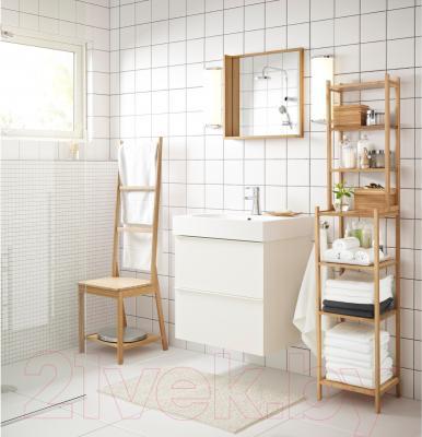 Стеллаж Ikea Рогрунд 302.530.67