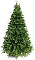 Ель искусственная Green Trees Валерио Премиум (2.4м) -