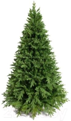 Ель искусственная Green Trees Валерио Премиум (2.4м)