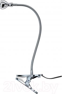 Лампа Ikea Яншо 303.093.47