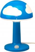 Лампа Ikea Скойг 303.113.45 -