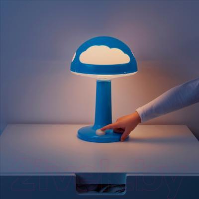 Лампа Ikea Скойг 303.113.45