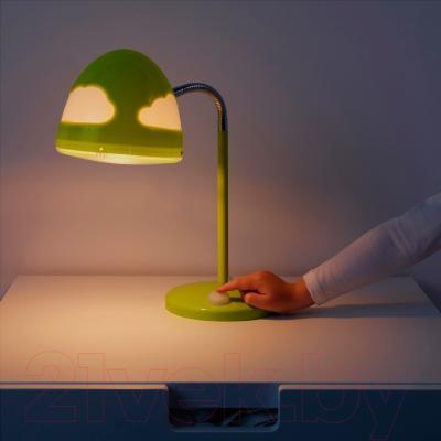 Лампа Ikea Скойг 303.113.74