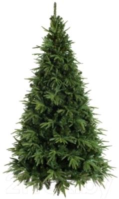 Ель искусственная Green Trees Фьерро Премиум (1.2м)