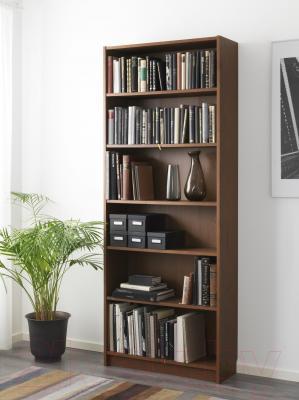 Стеллаж Ikea Билли 303.233.53