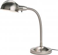 Лампа Ikea Формат 400.639.86 -