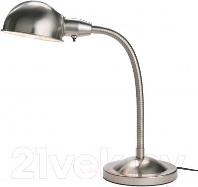 Лампа Ikea Формат 400.639.86