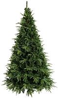 Ель искусственная Green Trees Фьерро Премиум (1.5м) -