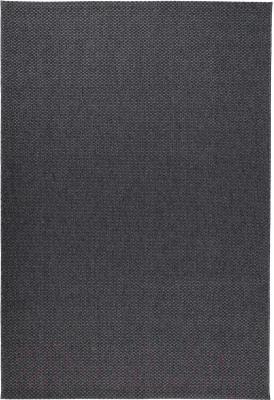 Циновка Ikea Морум 402.035.57