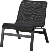 Кресло Ikea Нольмира 402.335.35 -