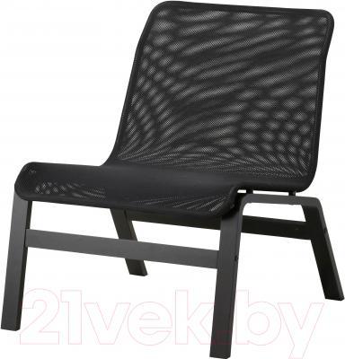 Кресло Ikea Нольмира 402.335.35