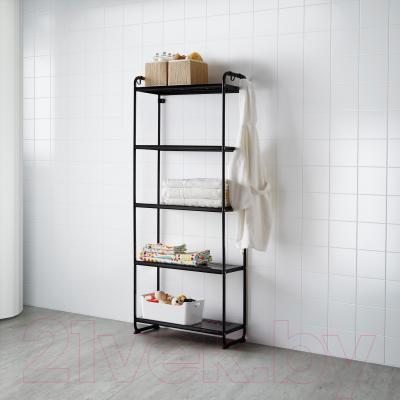 Стеллаж Ikea Мулиг 402.410.45