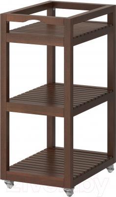 Сервировочный столик Ikea Мольгер 402.414.08