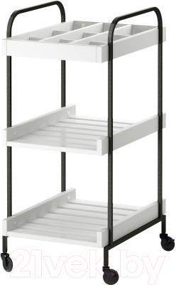 Система хранения Ikea Хэлмарен 402.436.24