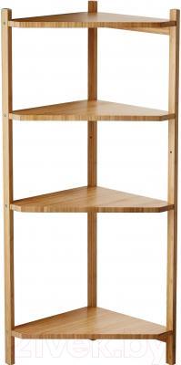 Стеллаж Ikea Рогрунд 402.530.81