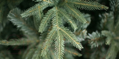 Ель искусственная Green Trees Фьерро Премиум (2.1м)