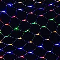 Светодиодная сеть Авилюкс LED-NLR-293 (многоцветный) -