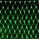 Светодиодная сеть Авилюкс LED-NL-288L (зеленый) -