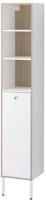 Шкаф-пенал для ванной Ikea Тинген 402.976.31 -