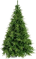 Ель искусственная Green Trees Форесто Премиум (1.2м) -