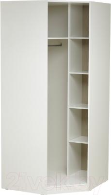 Шкаф Ikea Тодален 403.084.51