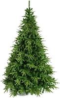 Ель искусственная Green Trees Форесто Премиум (1.5м) -