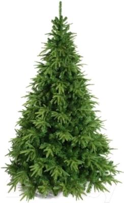 Ель искусственная Green Trees Форесто Премиум (1.5м)