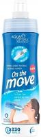 Фильтр питьевой воды Aqua Optima On The Move -