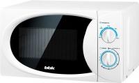 Микроволновая печь BBK 20MWS-710M/W -