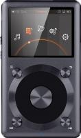 MP3-плеер FiiO X3 II (титан) -