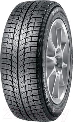 Зимняя шина Michelin X-Ice 3 235/50R18 101H