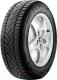 Зимняя шина Dunlop SP Winter Sport M3 245/45R18 100V -