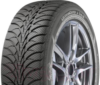 Зимняя шина Goodyear UltraGrip Ice WRT 235/65R17 104S