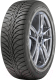Зимняя шина Goodyear UltraGrip Ice WRT 235/65R17 104S -