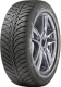 Зимняя шина Goodyear UltraGrip Ice WRT 245/65R17 107S -