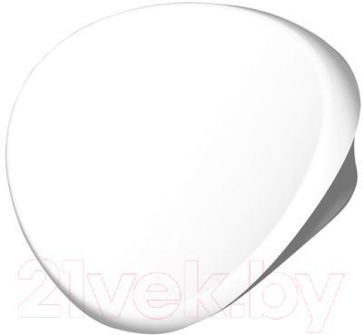 Подголовник для ванны Ravak Evolution B6H0000001 (белый)