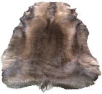 Шкура животного Pokka Standard М SQ105 WL -