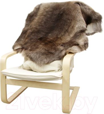 Шкура животного Pokka Standard М SQ105 WL