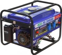 Бензиновый генератор Eco PE-3000RS -